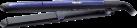 Remington Pro S7710 Ionique