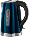 Russell Hobbs Jewels Bollitore