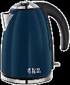 Russell Hobbs Colours Royal Blue Wasserkocher, 1.7 l