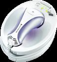 REMINGTON IPL6500 i-LIGHT Pro