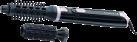 Remington AS404