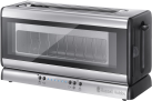 Russell Hobbs Clarity Toaster