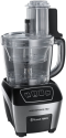 Russell Hobbs Performance Pro Food Processor