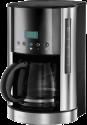 Russell Hobbs Jewels Glas-Kaffeemaschine