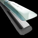 REMINGTON S8700 Haarglätter