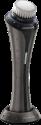 REMINGTON FC2000 RECHARGE