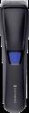 REMINGTON HC5300 PrecisionCut - Haarschneider - 17 Längeneinstellungen - Schwarz/Blau