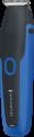 REMINGTON BHT6255 - Bodygroomer - 100% wasserfest - Blau/Schwarz