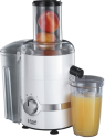 Russell Hobbs Ultimate Juicer 3in1