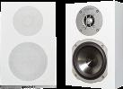 quadral Phase 150 - 2x Standlautsprecher - 90 W - Weiss