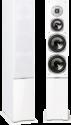 quadral Argentum 590 - Standlautsprecher - 28-35'000 Hz - weiss