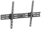 VIVANCO TITAN F WTL 2, 85'' / 216 cm