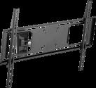 VIVANCO TITAN G WTL 3, 85'' / 216 cm