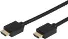 VIVANCO Câble High Speed HDMI®, 2 m