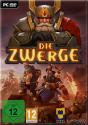 Die Zwerge, PC