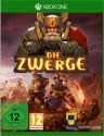 Die Zwerge, Xbox One