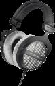 beyerdynamic DT 990 PRO - Over-Ear Kopfhörer - Schalldruckpegel: 96 dB - Schwarz