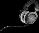 beyerdynamic DT 770 PRO - Over-Ear Kopfhörer - 250 Ohm - Schwarz