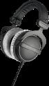 beyerdynamic DT 770 PRO - Cuffie Over-Ear - 80 ohm - Nero