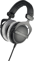 beyerdynamic DT 770 PRO - Over-Ear Kopfhörer - 80 Ohm - Schwarz