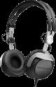 beyerdynamic DT 1350 - On-Ear Kopfhörer - Enormer Schalldruckpegel von 129 dB - Schwarz