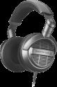 beyerdynamic DTX 910 - Cuffie Over-Ear - 32 ohm - Grigio