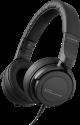 beyerdynamic DT 240 Pro - Over-Ear Kopfhörer - Für Monitoring und Recording - Schwarz