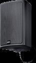 CANTON Pro X.3 - Stereo Lautsprecherpaar - max. 100 W - Schwarz