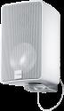 CANTON Pro X.3 - Stereo Lautsprecherpaar - max. 100 W - Weiss
