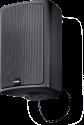 CANTON Pro XL.3 - Stereo Lautsprecherpaar - max. 120 W - Schwarz