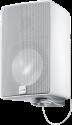 CANTON Pro XL.3 - Stereo Lautsprecherpaar - max. 120 W - Weiss