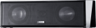 CANTON CD 350 - Centerlautsprecher - max. 170 W - Schwarz
