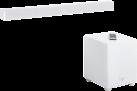 CANTON DM 900 - 2.1 Virtual Surround System - 400 Watt - Weiss