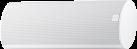 CANTON CD 250.3 - Centerlautsprecher - 120 W - Weiss