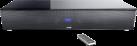 CANTON DM 90.3 - Soundbar - 300 W - Schwarz Hochglanz