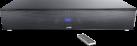 CANTON DM 90.3 - Soundbar - 300 W - Schwarz