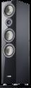 CANTON Chrono SL 596 DC - Standlautsprecher - Max. 320 Watt - Schwarz