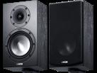 CANTON GLE 416 Pro - Lautsprecherpaar - Max. 100 W - Schwarz