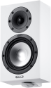 CANTON GLE 416 Pro - Lautsprecherpaar - Max. 100 W - Weiss