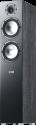 CANTON GLE 476.2 - Standlautsprecher - Max. 170 W - Schwarz