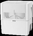 venta LW25, bianco