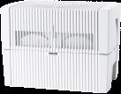 venta LW45, bianco