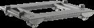 venta Rollwagen zu LW25/LW45, Anthrazit