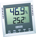 venta 60110 Digital Thermo-Hygrometer