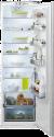 Bauknecht KRIP 2860 A++ - Einbau-Kühlschrank - Nutzinhalt 310 Liter - Weiss