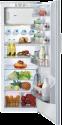 Bauknecht KVIE 3260 - Réfrigérateur encastrable - Capacité 257 litres - Classe d'efficacité énergétique A+++ - Blanc