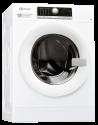 Bauknecht WAPC 74542 Lavatrice - Efficienza energetica A+++ - Bianco