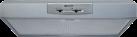 Bauknecht DC 5460 IN
