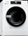 Bauknecht TRPC 86520 - Sèche-linge - Classe d'efficacité énergétique A ++ - Blanc