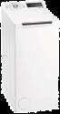 Bauknecht WTCH 6930 - Waschmaschine - Energieeffizienzklasse A+++ - Weiss
